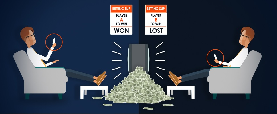 Sports Betting How Lucrative is it