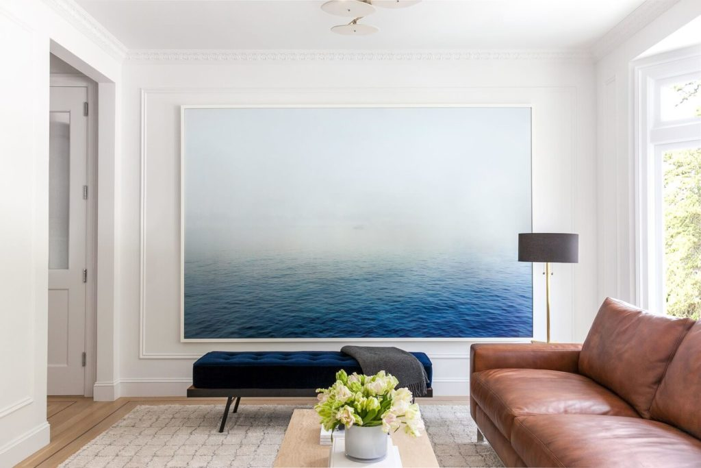 Wall Art Designs for your apartment